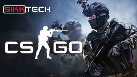Counter Strike Go New Injector File + Antiban Bypass Free Download