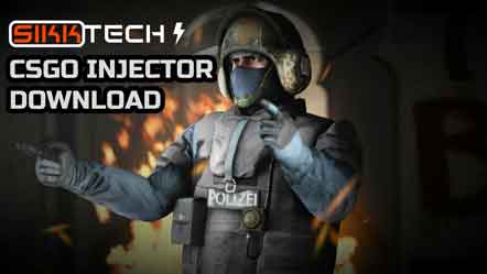 Counter Strike Go Pc Hack, Counter Strike Pc Hack Injector, Counter Strike Mod