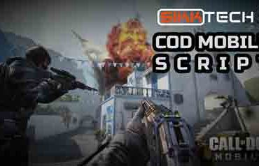 Cod-Mobile-Sikktech (1)