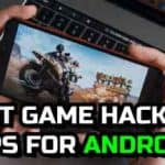 Best Game Hacking Apps, Best Game Hacking Apps For Android