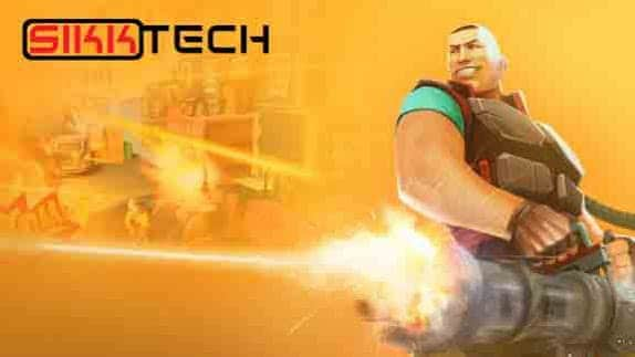 God-Of-Boom-Sikktech