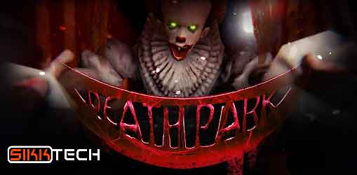 Death Park 2, Android Horror Games List 2021