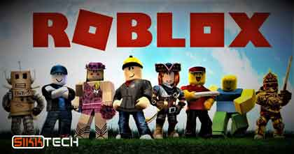 Best Games Like Minecraft For Free