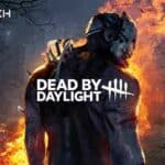 Dead By Daylight Promo Codes, Dead By Daylight Codes